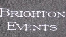 Brighton Events